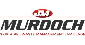 J&M Murdoch